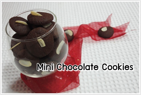 Mini_Chocolate_Cookies__main.JPG