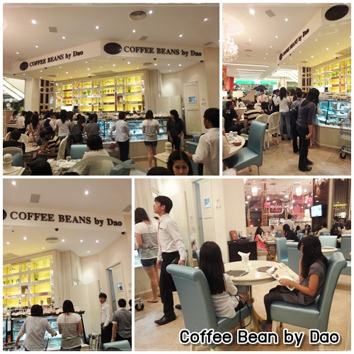 Coffee_Bean_by_Dao_restuarant_1.jpg