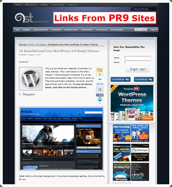 free_theme_wordpress_3_2.jpg