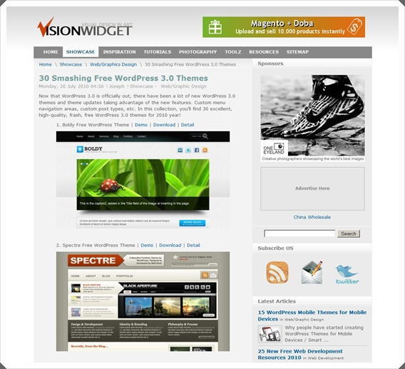 free_theme_wordpress_3_3.jpg