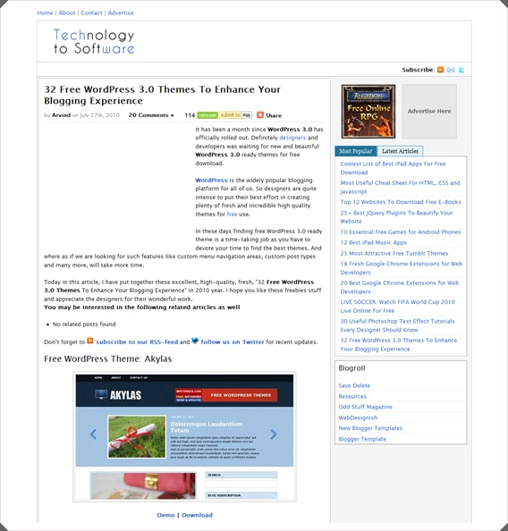 free_theme_wordpress_3_4.jpg