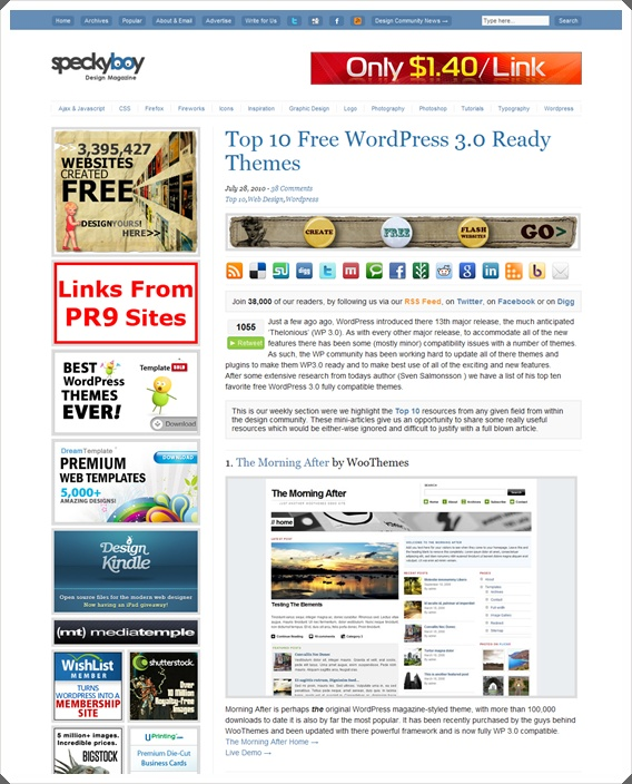 free_theme_wordpress_3_5.jpg