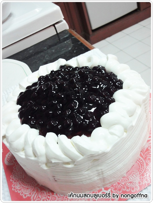 Blueberry_Cream_Cake_24.JPG