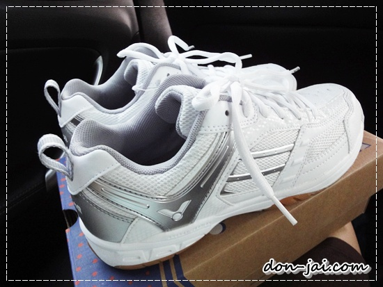 Victor_SH805_S_Professional_Badminton_Shoes_6.JPG