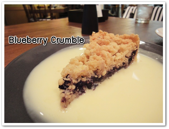 t42_blueberry_crumble_1.JPG