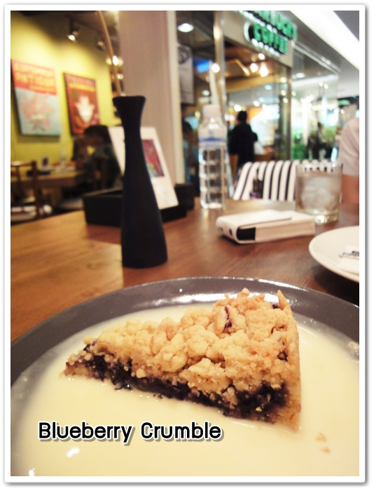 t42_blueberry_crumble_2.JPG