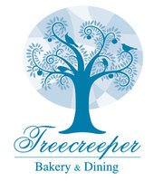 รีวิวโดนใจ >> Treecreeper (ทรี ครีปเปอร์) บรรยากาศชิลล์ กับการตกแต่งร้านหลากสไตล์