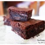 Brownie_032