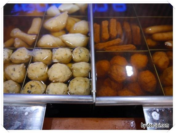 รีวิวโดนใจ >> Lawson 108 ร้านสะดวกซื้อใหม่พร้อมหลากเมนูอร่อยอิ่มท้องจากประเทศญี่ปุ่น