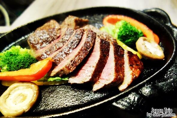 โดนใจไปญี่ปุ่น >> Day 9 - Ichiran Ramen- ทาโกะยากิ - กินเนื้อที่โกเบ และโบกมือลาญี่ปุ่น