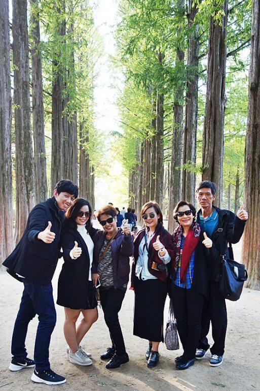 KoreaTripDay1_052