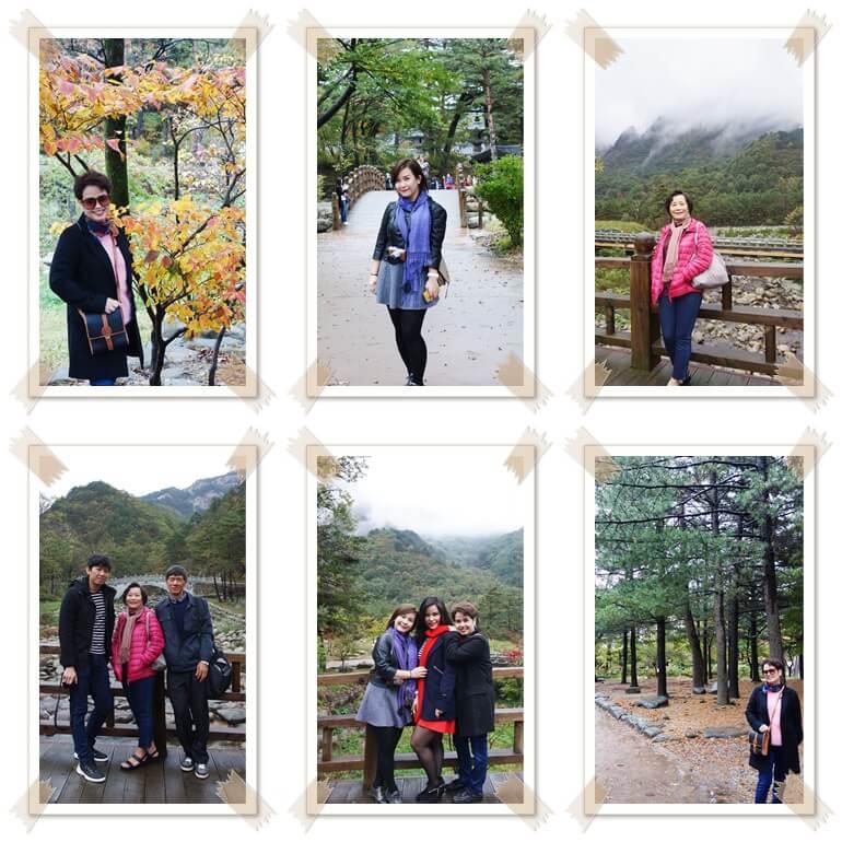 KoreaTripDay4_067